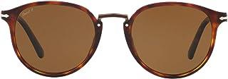 نظارة شمسية من بيرسول للرجال