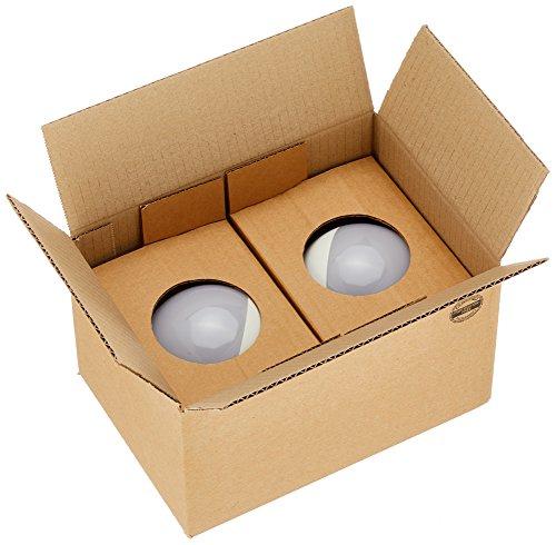 Amazon Basics 929001804604