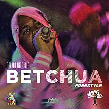 Betchua Freestyle