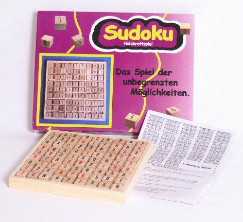 Legler - Sudoku