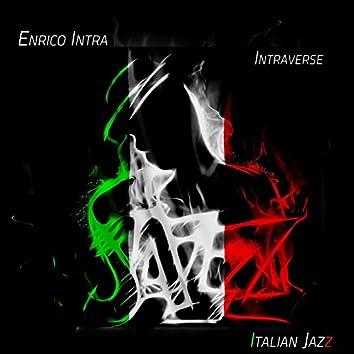 Intraverse - Italian Jazz