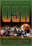 Osa [USA] [DVD]