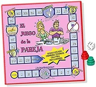 Dreamlove Juegos de Mesa - 200 gr: Amazon.es: Salud y cuidado personal