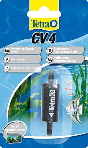 Tetratec Valva Cv4