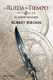 La Rueda del Tiempo nº 06/14 El Señor del Caos (Biblioteca Robert Jordan)