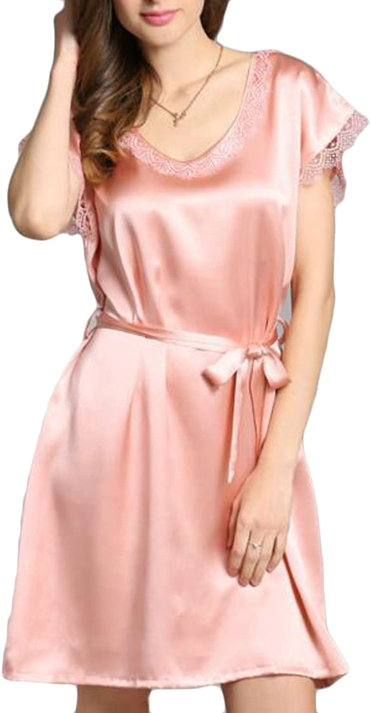 Womens petite nightgowns — img 3