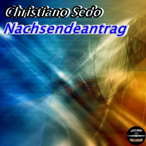 Christiano Sedo