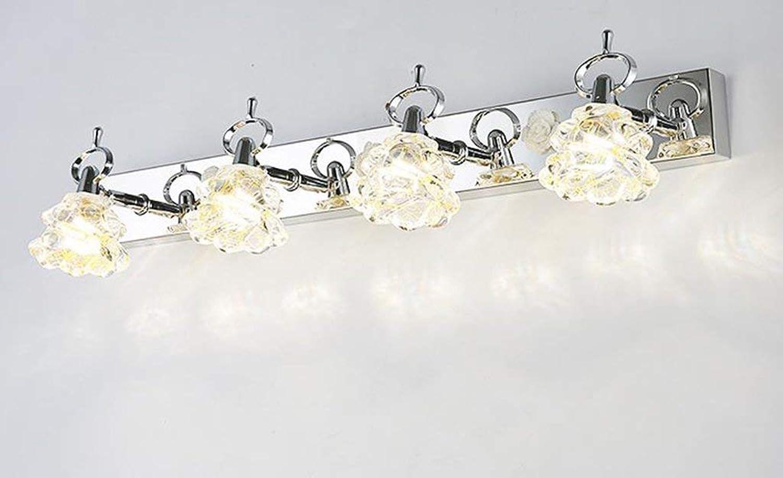 Vordere Scheinwerfer, Wand C) (Stil Mode Lampen Einfach Led ...