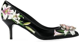 Complementos Amazon Gabbana ZapatosZapatos esDolceamp; Y Yfyv6b7g