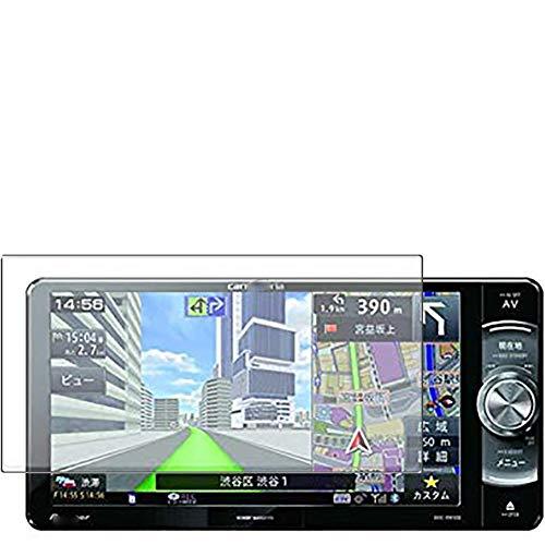 Vaxson 3 Stück Schutzfolie, kompatibel mit carrozzeria AVIC-RW900, Bildschirmschutzfolie TPU Folie [nicht Panzerglas]