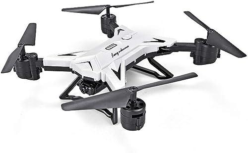 HuaMore Drohne mit 1080P 5.0MP Kamera Selfie Drohne Faltbare WiFi FPV RC Quadcopter Drohne mit 1080P 5.0MP Kamera Selfie Drohne