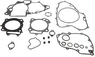 Suchergebnis Auf Für Motordichtungen 20 50 Eur Dichtungen Motoren Motorteile Auto Motorrad