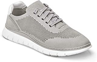 Vionic Womens Fresh Joey Nubuck Trainers