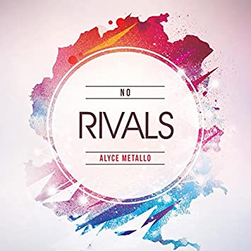 No Rivals