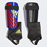 adidas X Club Shin Guards -