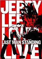 Last Man Standing [DVD] [Import]