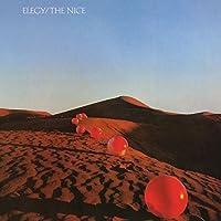 Elegy by NICE