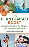 The Plant-Based Boost: Nutrition Solutions for Athletes and Exercise Enthusiasts
