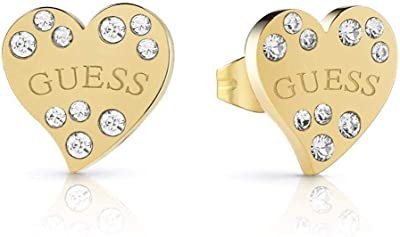 GUESS JEWELS NEW COLLECTION JEWELRY Mod. UBE78052