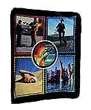 Ramatex Pink Floyd Wish You were Here Plush Throw Blanket 60 X 50