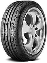 Bridgestone POTENZA S04 POLE POSITION Performance Radial Tire - 235/45R18 94Y 497Y