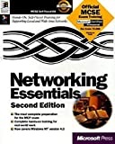 Networking Essentials : Second Edition