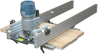 Best woodhaven planing sled Reviews