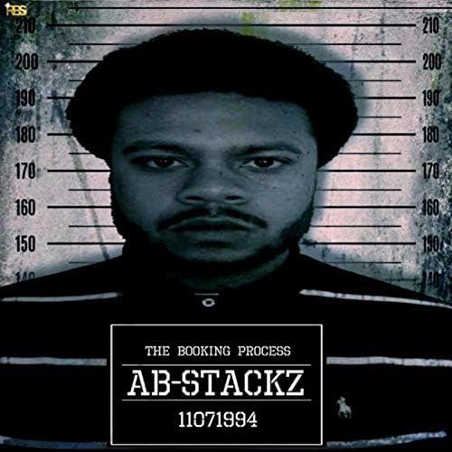 AB-Stackz