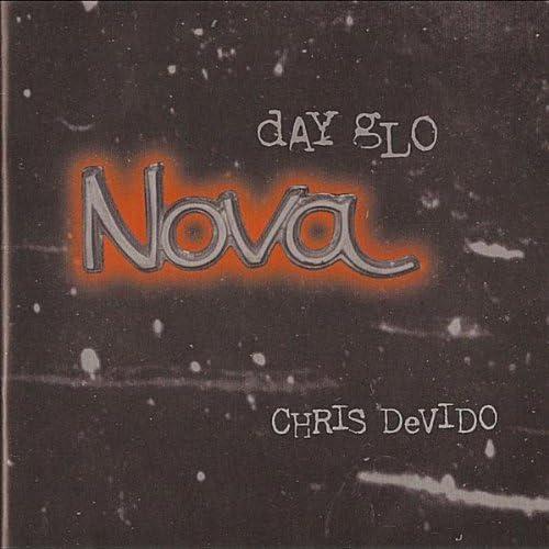 Chris DeVido