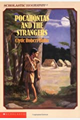 Pocahontas and the Strangers Paperback