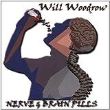 Nerve & Brain Pills