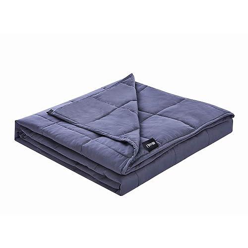 Hug Pillow: Amazon com