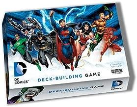 justice league multiverse injustice 2