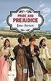 Pride And Prejudice (English Edition) - Format Kindle - 2,10 €