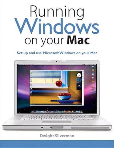 Running Windows on Your Mac, Adobe Reader