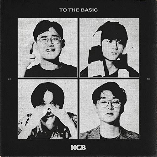 NCB 01: to the basic