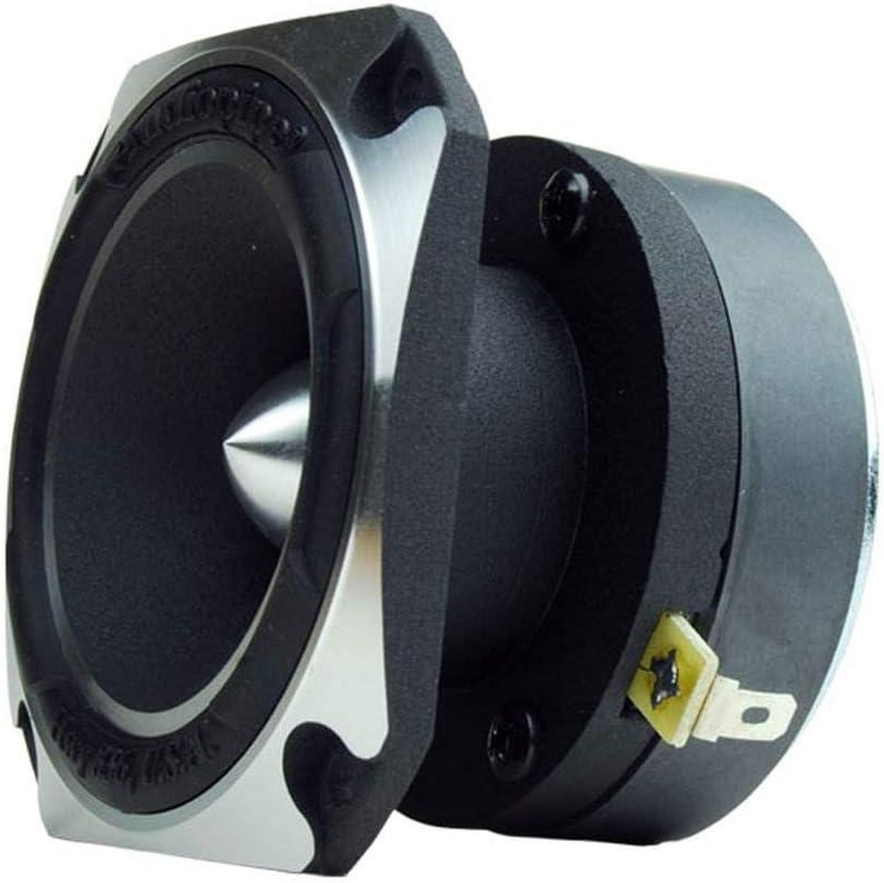 Audiopipe ATR-4061 2