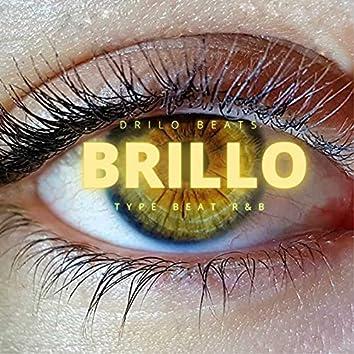 Brillo - R & B BEAT