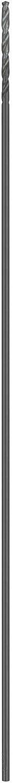 Max 40% OFF DEWALT DW1602-1 8-Inch by 12-Inch Extra Drill Max 77% OFF Long B Black Oxide