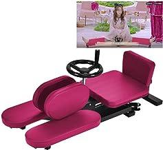 Kays Beenbrancard machine voor volwassenen en kinderen been stretch training zware rekmachine gym gear fitnessapparatuur m...