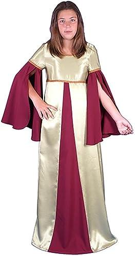 Medieval Factory Mittelalterliches Belona kleid madchen
