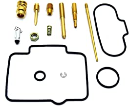 Honda Carburetor Rebuild Kit