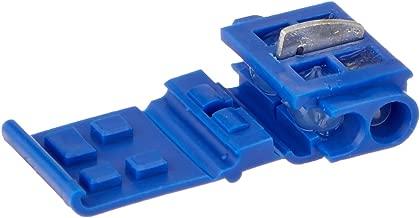 3m waterproof gel connectors