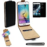 K-S-Trade 360° Flip Style Cover Smartphone Case for Archos