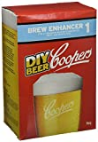 Coopers Potenciador de Cerveza Brew Enhancer 1 1 kg