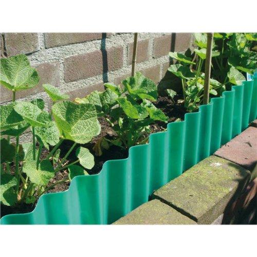 Lifetime Garden 92547 Planche de clôture