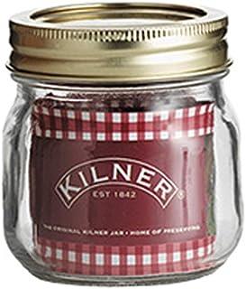 キルナー プリザーブジャー 0.25L 38-2046-00