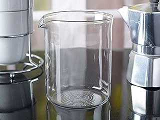 Amazon.es: Louis Potts Ltd. - Filtros y repuestos para cafeteras ...