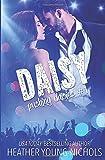 Daisy (Pushing Daisies)