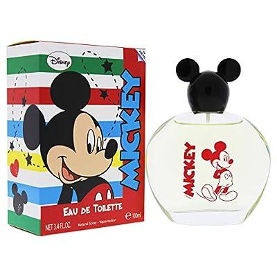 Disney Mickey Mouse Kids